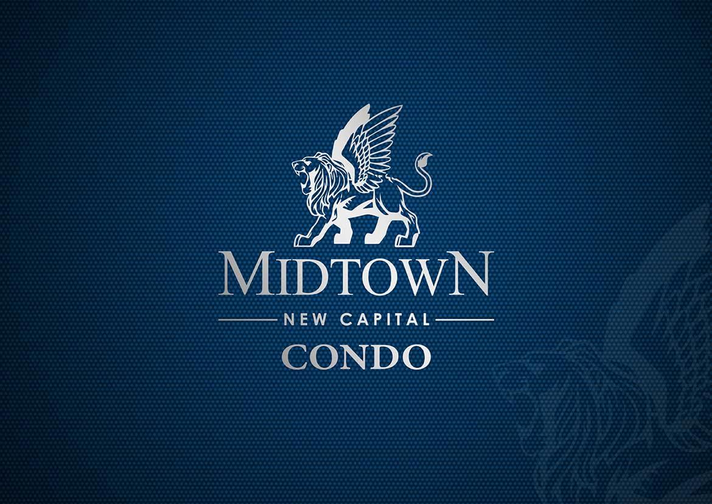 ميدتاون العاصمه الاداريه - MidTown