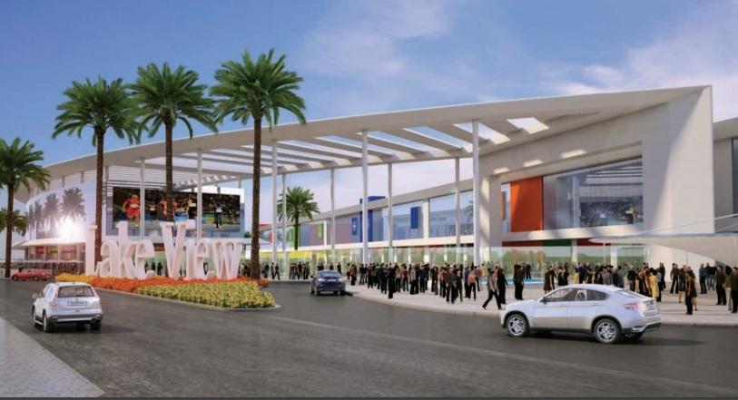 lake mall2
