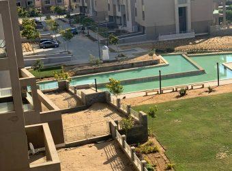 بالم هيلز قطامية القاهرة الجديدة